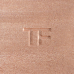 Tom Ford Beauty Mercurial #1 Eye Color