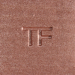 Tom Ford Beauty Mercurial #2 Eye Color