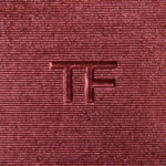 Tom Ford Beauty Mercurial #4 Eye Color