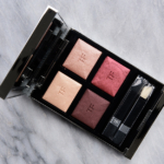 Tom Ford Beauty Mercurial Eye Color Quad