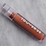 Tower 28 Almond ShineOn Milky Jelly Lip Gloss