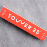 Tower 28 Fearless ShineOn Jelly Lip Gloss