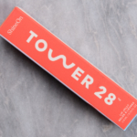 Tower 28 Fire ShineOn Jelly Lip Gloss