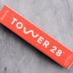 Tower 28 Magic ShineOn Jelly Lip Gloss