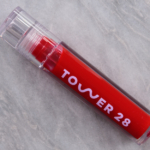 Tower 28 Spicy ShineOn Jelly Lip Gloss