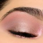 Viseart Lilas Petits Fours Eyeshadow Palette