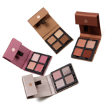 Viseart Petits Fours Eyeshadow Palette