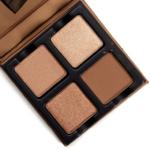 Viseart Praline Petits Fours Eyeshadow Palette