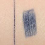 Wayne Goss Blue Sapphire Eye Kohl Pencil