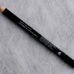 Wayne Goss Deep Amethyst Eye Kohl Pencil