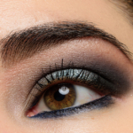 Wayne Goss Pearl Moonstone The Luxury Eye Palette