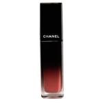 Chanel Continuous (61) Rouge Allure Laque (2020)