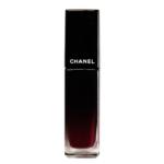 Chanel Eternite (79) Rouge Allure Laque (2020)