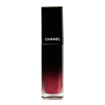 Chanel Exigence (64) Rouge Allure Laque (2020)
