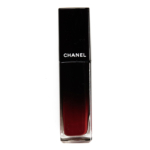Chanel Experimente (74) Rouge Allure Laque (2020)