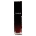 Chanel Fidelite (75) Rouge Allure Laque (2020)