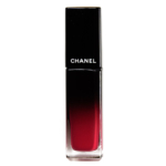 Chanel Immobile (70) Rouge Allure Laque (2020)