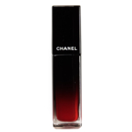Chanel Invincible (73) Rouge Allure Laque (2020)