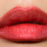 Chanel Mythe (71) Rouge Allure Laque (2020)