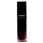 Chanel Obstination (81) Rouge Allure Laque (2020)