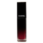 Chanel Permanent (66) Rouge Allure Laque (2020)