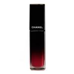 Chanel Remanence (69) Rouge Allure Laque (2020)