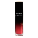 Chanel Steady (67) Rouge Allure Laque (2020)