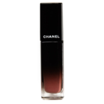 Chanel Still (62) Rouge Allure Laque (2020)