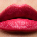 Chanel Tenacious (78) Rouge Allure Laque (2020)