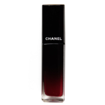 Chanel Timeless (80) Rouge Allure Laque (2020)