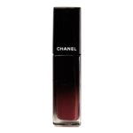 Chanel Ultimate (63) Rouge Allure Laque (2020)