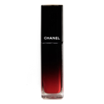 Chanel Unlimited (68) Rouge Allure Laque (2020)