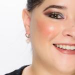 Charlotte Tilbury Deep (8) Hollywood Flawless Filter