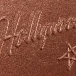 Charlotte Tilbury Star Aura (Define) Eyeshadow