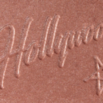 Charlotte Tilbury Star Aura (Enhance) Eyeshadow