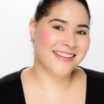 ColourPop At Frost Sight Pressed Powder Blush