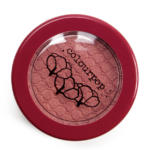 ColourPop Brut Flute Super Shock Cheek