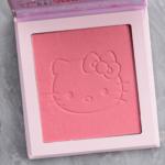 ColourPop Bundled Up Pressed Powder Blush