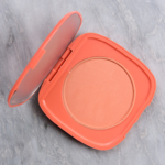 ColourPop Foxy Pressed Powder Blush