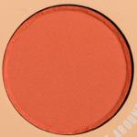 ColourPop Get Around Pressed Powder Shadow