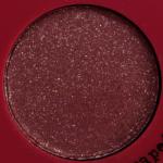 ColourPop Grapeful Pressed Powder Pigment