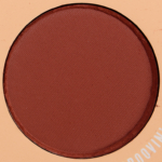 ColourPop Groovin' Pressed Powder Shadow