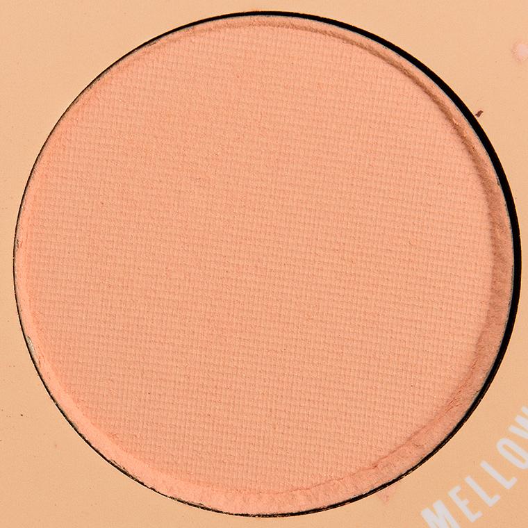 ColourPop Mellow Pressed Powder Shadow