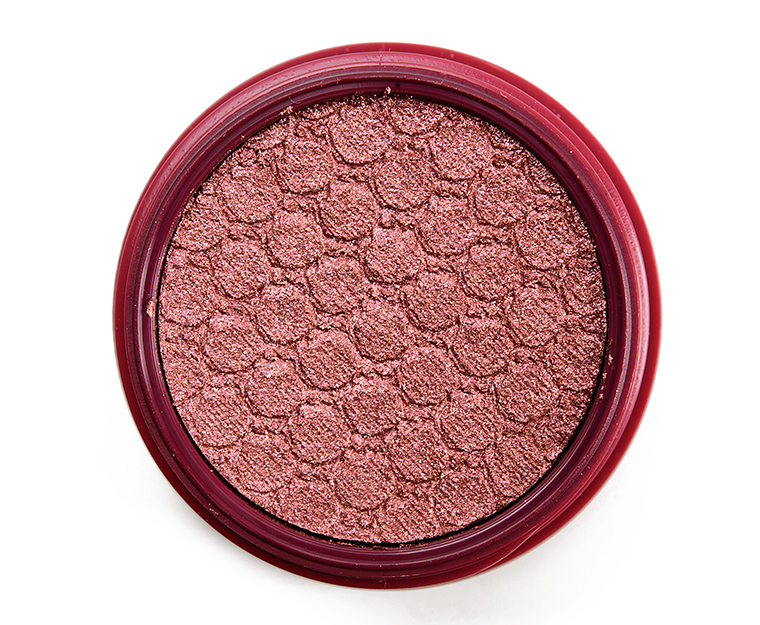 ColourPop Muse Super Shock Shadow