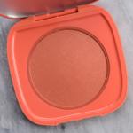 ColourPop Outta Sight Pressed Powder Blush