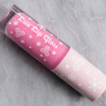 ColourPop So Chilly Lux Gloss