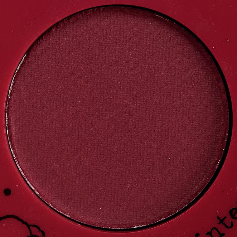 ColourPop Vinter Pressed Powder Pigment