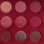 ColourPop Wine and Only 9-Pan Pressed Powder Palette