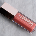 Fenty Beauty Fenty Glow Gloss Bomb Cream
