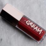 Fenty Beauty Fruit Snackz Gloss Bomb Cream
